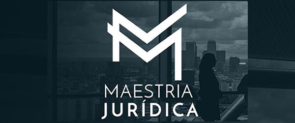 QUERO FAZER PARTE DA PRÓXIMA IMERSÃO MAESTRIA JURÍDICA