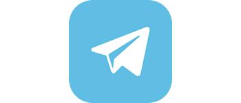 Faça parte do grupo do Telegram da OAB 1ª fase.